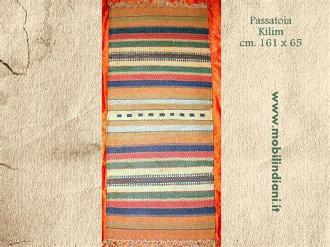 tappeti kilim passatoie tappeti e passatoie tappeto orientale