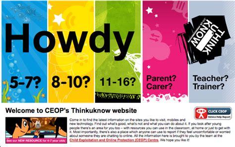 jigsaw film ceop southbury primary school online safety