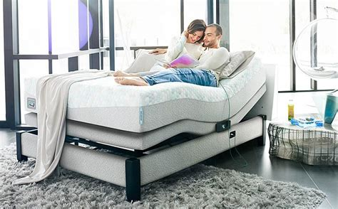 comfort iq mattress comforpedic iq mattresses the mattress factory