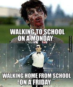 Funny Friday Memes Tumblr - best 25 funny friday memes ideas on pinterest leaving