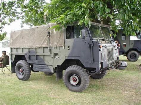 the medway vehicle vehicles