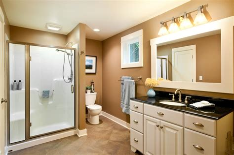 bathroom remodeling gallery bathroom remodeling