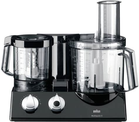 Multifunction Juicer 7 In 1 braun multiquick 5 k700 600 w juicer mixer grinder price