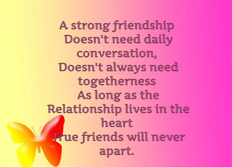 best emotional friendship messages and quotes wishesmsg