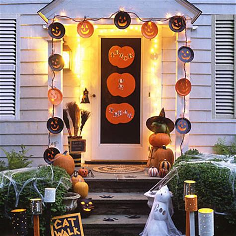 cheap halloween home decor allyou com