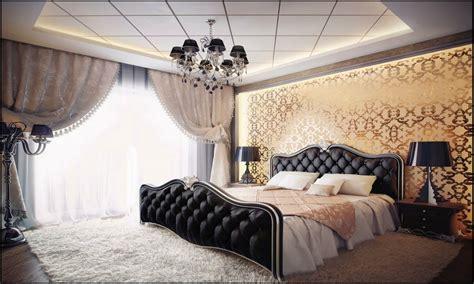 black white  gold bedroom  bedroom   dream