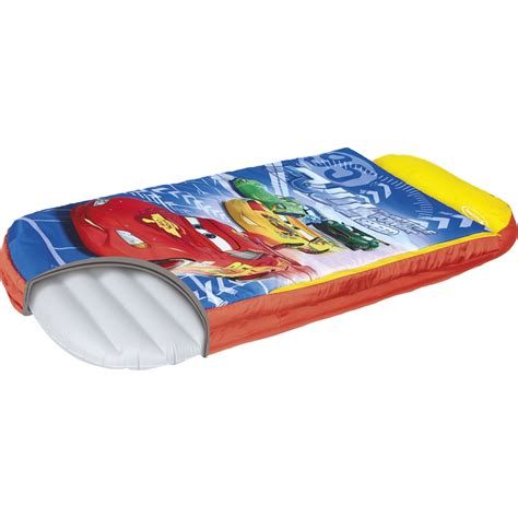 inflatable kids bed kids ready bed inflatable air beds ideal for camping