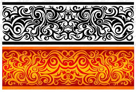 pattern hive illustrator a practical classic pattern vector graphic graphic hive