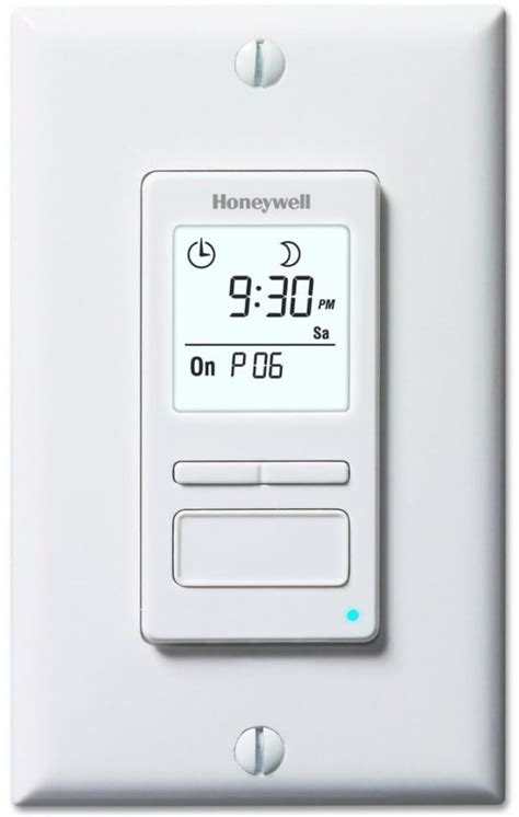 Automatic Light Timer by 3 Remarkably Easy Solutions For An Automatic Porch Light Timer