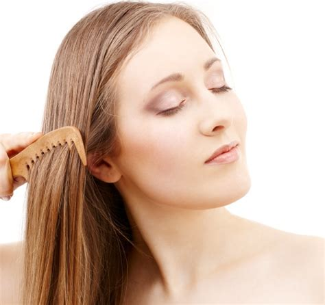 hairstyle ideas for oily hair 15 best natural home remedies for healthy scalp and hair