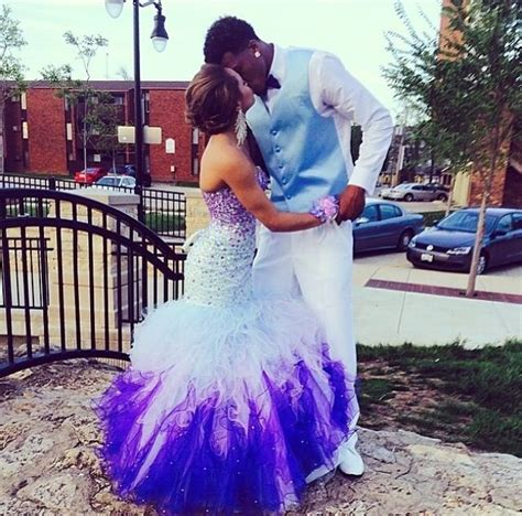 prom couples 2014 100 ideas to try about prom couples follow me prom