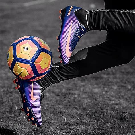Nike Mba by 25 Best Ideas About Nike Soccer On