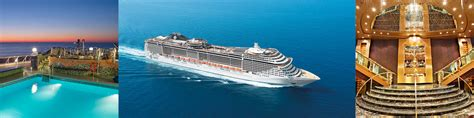 cabine msc splendida msc splendida cruise ship review photos on cruise critic