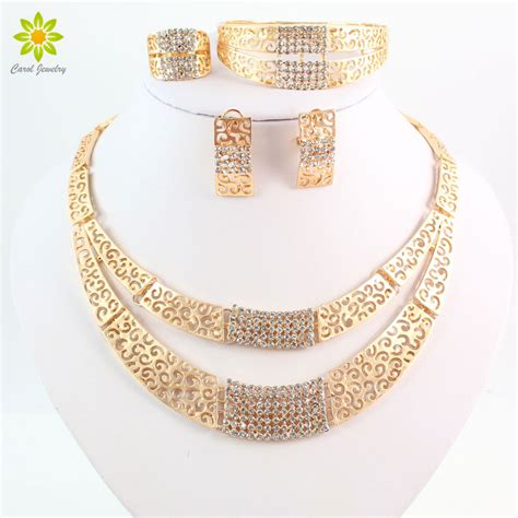 Wedding Accessories In Dubai by South Africa Wedding Accessories Wedding Jewellery Jewelry