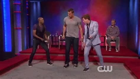 rob gronkowski bench press rob gronkowski danced to journey and bench pressed a