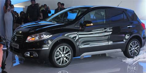 maruti suzuki models maruti suzuki upcoming new cars models in 2015