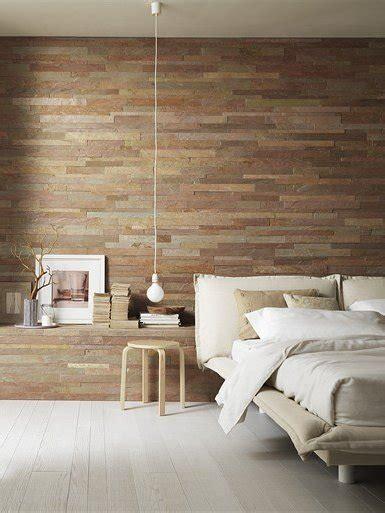 International Bedroom Decor by Slate Wall Tiles Murales By Artesia 174 International Slate