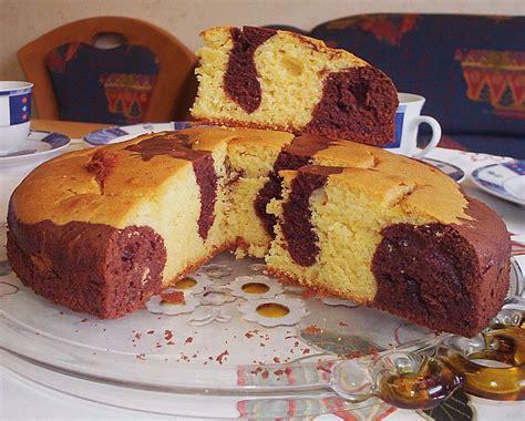diabetiker kuchen rezepte diabetiker rezepte mit broteinheiten stltoday5l