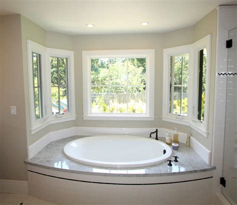 jacuzzi tubs for bathroom jacuzzi tub