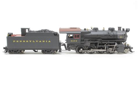 bli h10s 2 8 0 consolidated hattons co uk broadway limited imports 2837bli po class