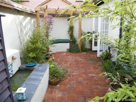 small courtyard ideas fascinating small courtyard garden designs with simple