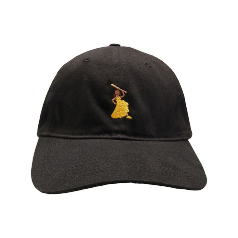 up hat hold up hat beyonce