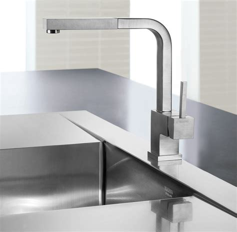 kitchen faucets mississauga 100 kitchen faucets mississauga 100 kitchen faucets mississauga kitchen sinks kitchen