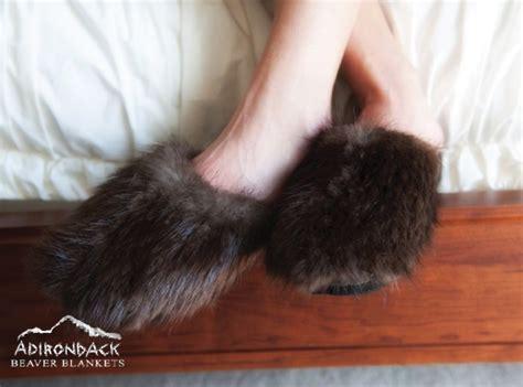beaver fur slippers beaver fur slippers 28 images beaver fur slippers 28
