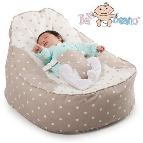 bambeano baby bean bag toddler cover 23 best baby bean bags images on baby bean
