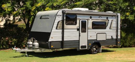 caravan awnings sydney your chance to win a coromal element e552s at the sydney show caravan industry news