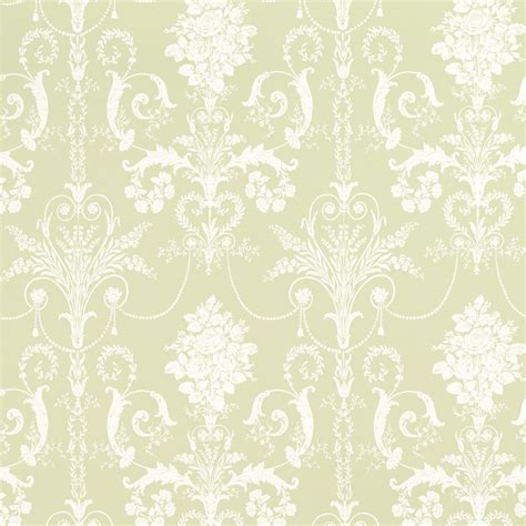 josette wallpaper green 118 beste afbeeldingen over wallpaper wonder walls op