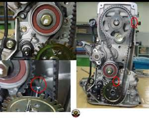 Kia Picanto Crankshaft Problems Picanto Cuts Out After A Minute Every Minute Kia
