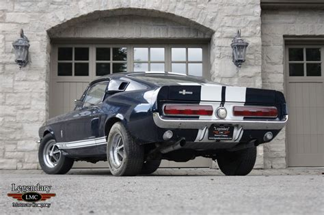 1967 shelby mustang gt350 1967 shelby gt350