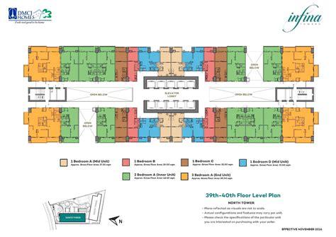 sm mall of asia floor plan 100 sm mall of asia floor plan the orabella dmci