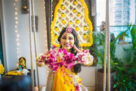candid wedding engagement photographers  mumbai pune