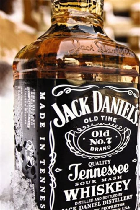wallpaper iphone 5 jack daniels jack daniels iphone 4 and 4s hd wallpaper iphone 4 and 4s