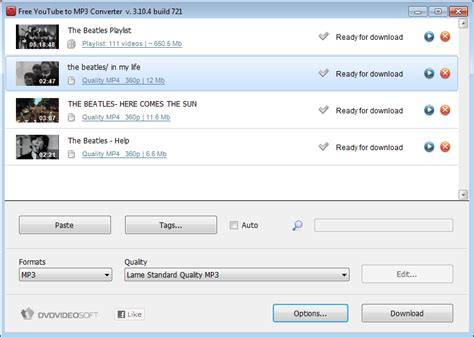 download mp3 converter for windows xp n70 n72 n73 how to convert youtube videos to mp3