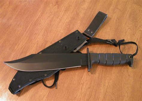 cheap bowie knife best cheap bowie knife bladeforums