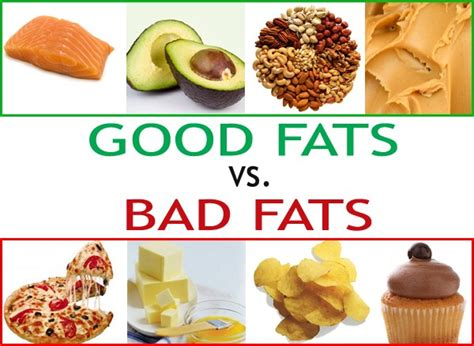 healthy fats to eat what s this i hear about healthy fats big al s family
