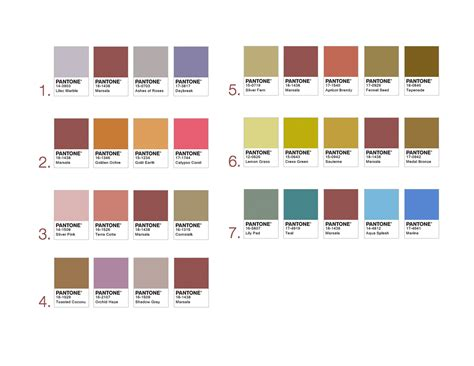 Pantone Colour Of The Year 2017 by All Por Ju 187 Marsala Pantone S Color Of The Year 2015