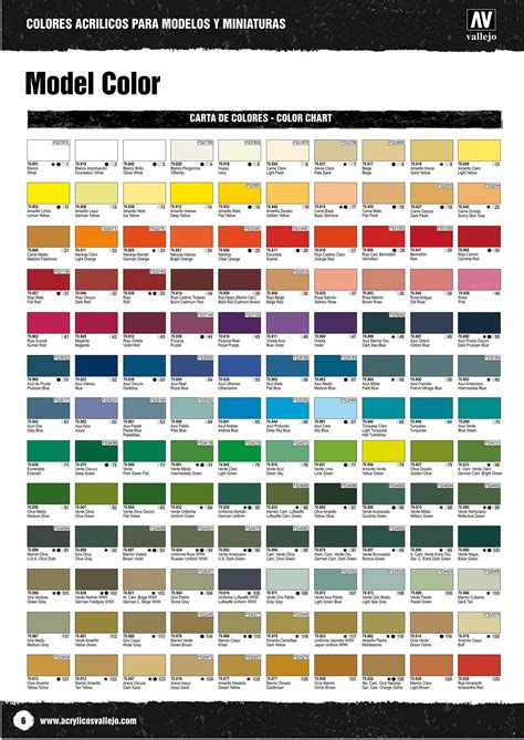 revell paint color chart related keywords revell paint color chart keywords keywordsking