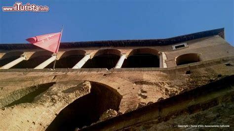terrazza cavalieri terrazza della casa dei cavalieri di rodi a roma