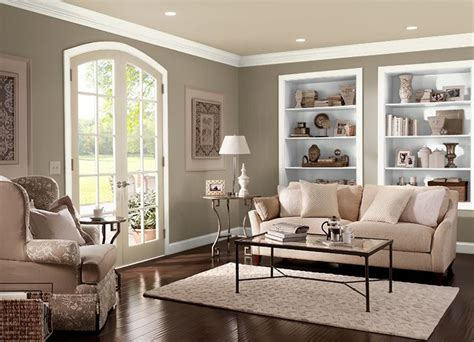 behr paint color nature sandalwood for the home tans