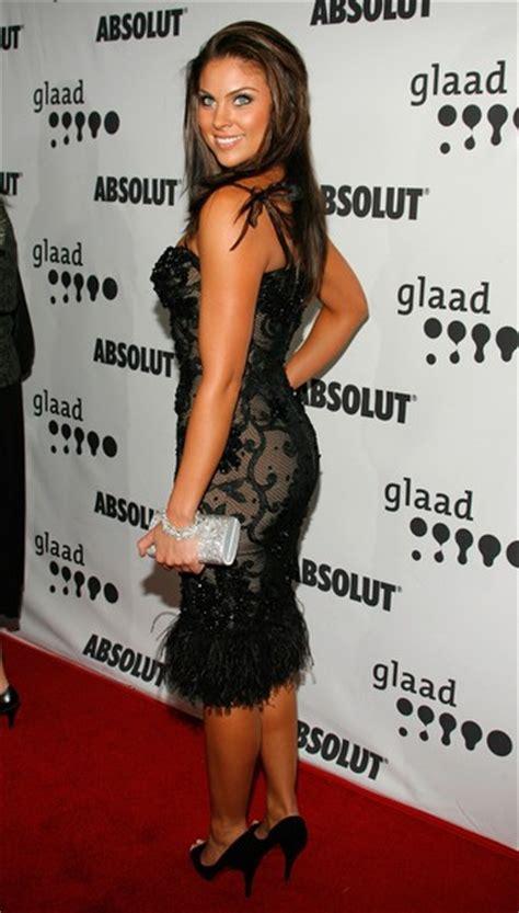 18th Annual Glaad Media Awards by Bjorlin Pictures 18th Annual Glaad Media Awards