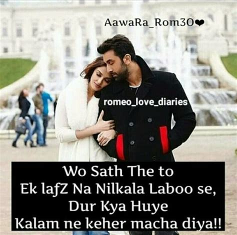 quotes film pk 1000 images about quotes bollywood on pinterest om