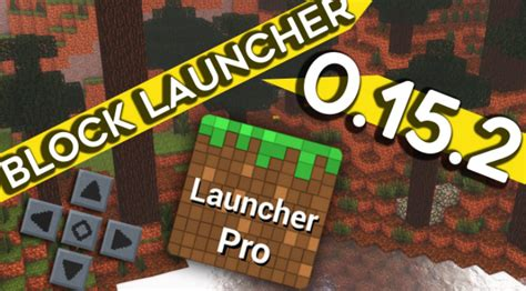 blocklauncher free apk blocklauncher android apk free version