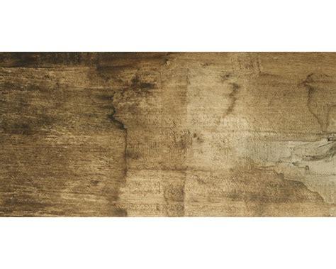 feinsteinzeug bodenfliese edgewood walnuss 45x90 cm bei