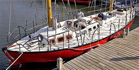 sailboat joshua 1001 boats joshua