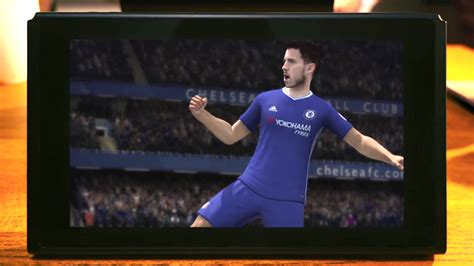 Kaset Switch Fifa 18 fifa 18 switch version will be downgraded den of