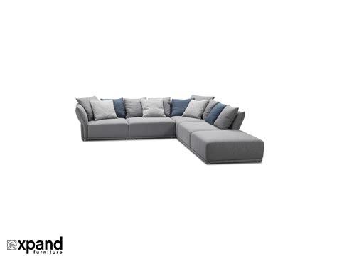 5 modular sectional sofa stratus sofa modern modular sectional set of 5 sectional